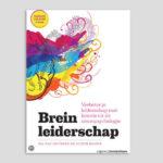 Brein Leiderschap